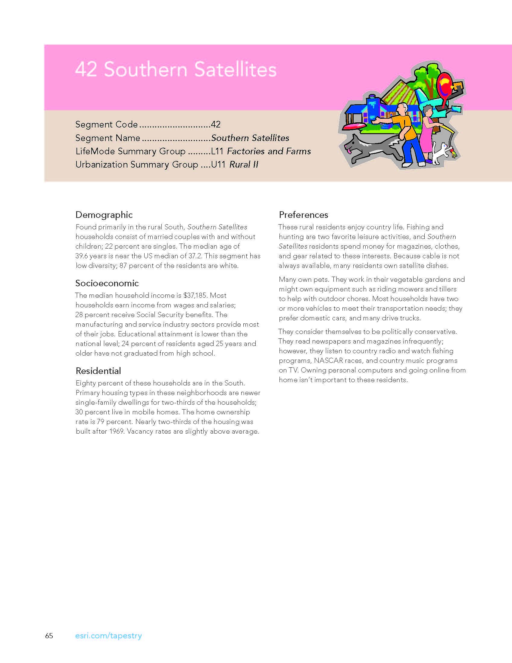 tapestry-segmentation_Page_68.jpg