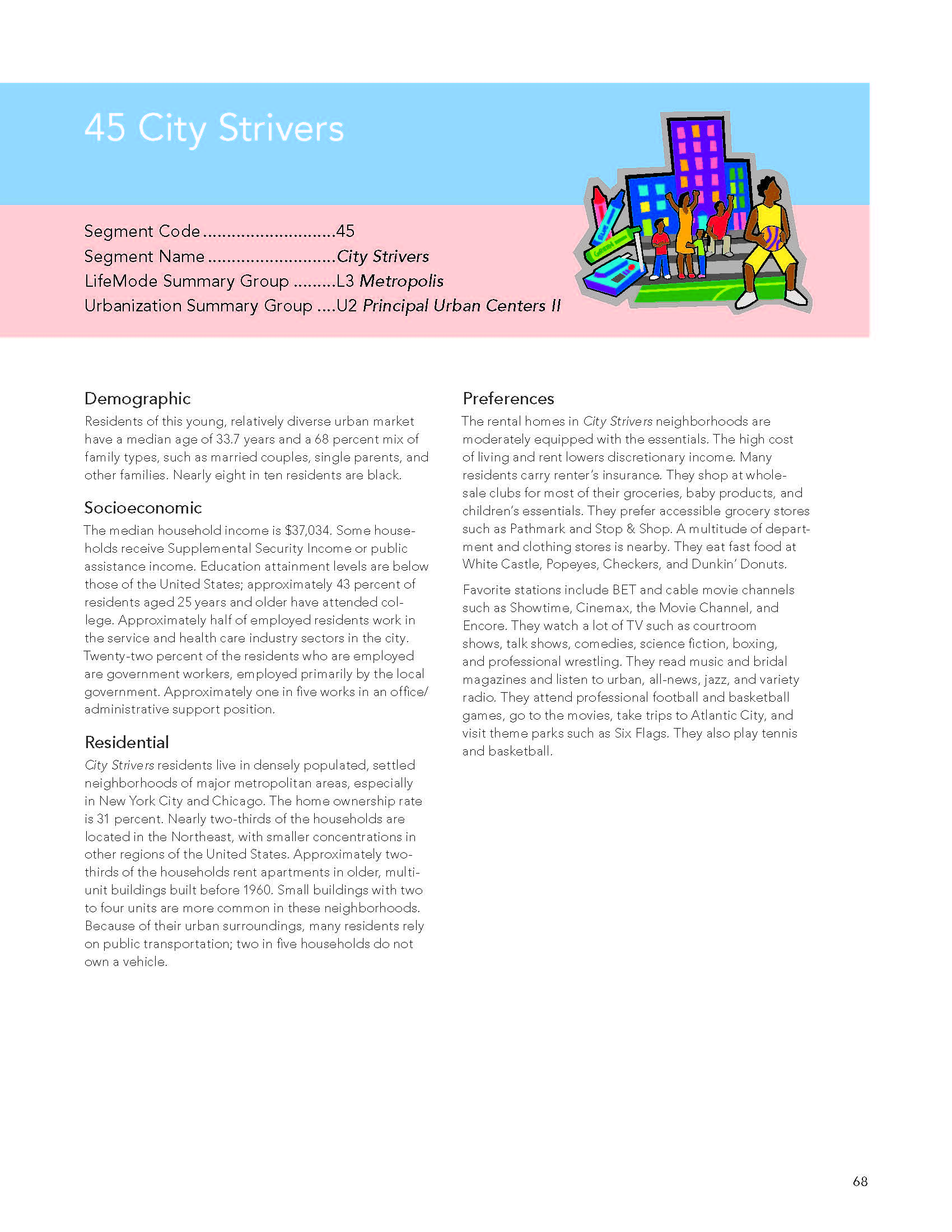tapestry-segmentation_Page_71.jpg