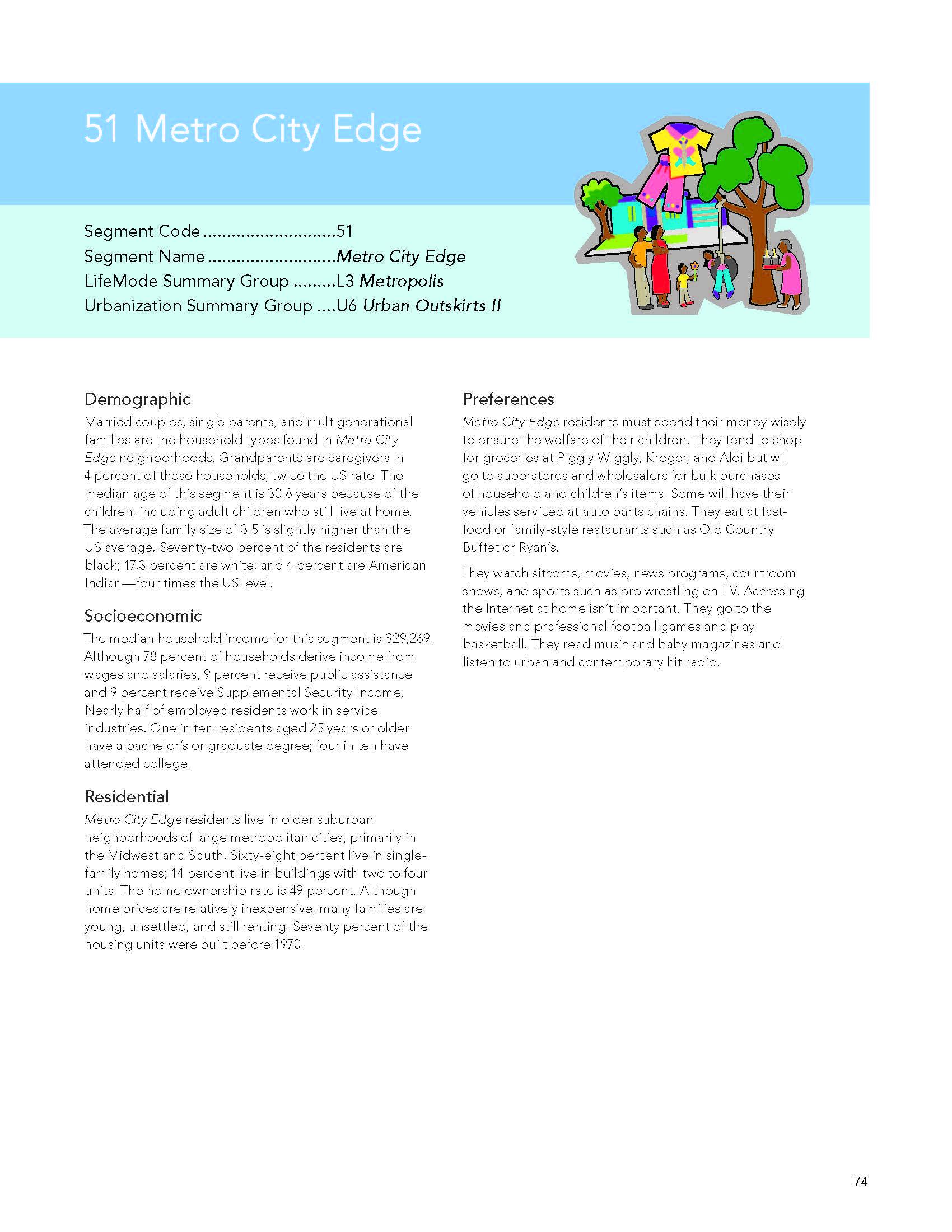 tapestry-segmentation_Page_77.jpg