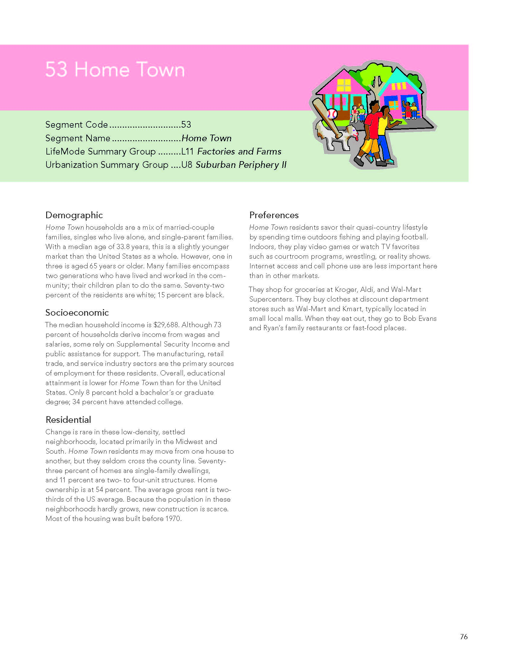 tapestry-segmentation_Page_79.jpg