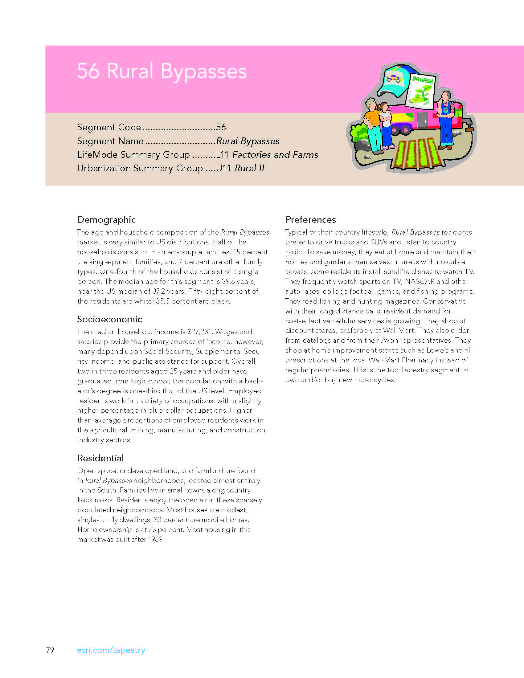 tapestry-segmentation_Page_82.jpg