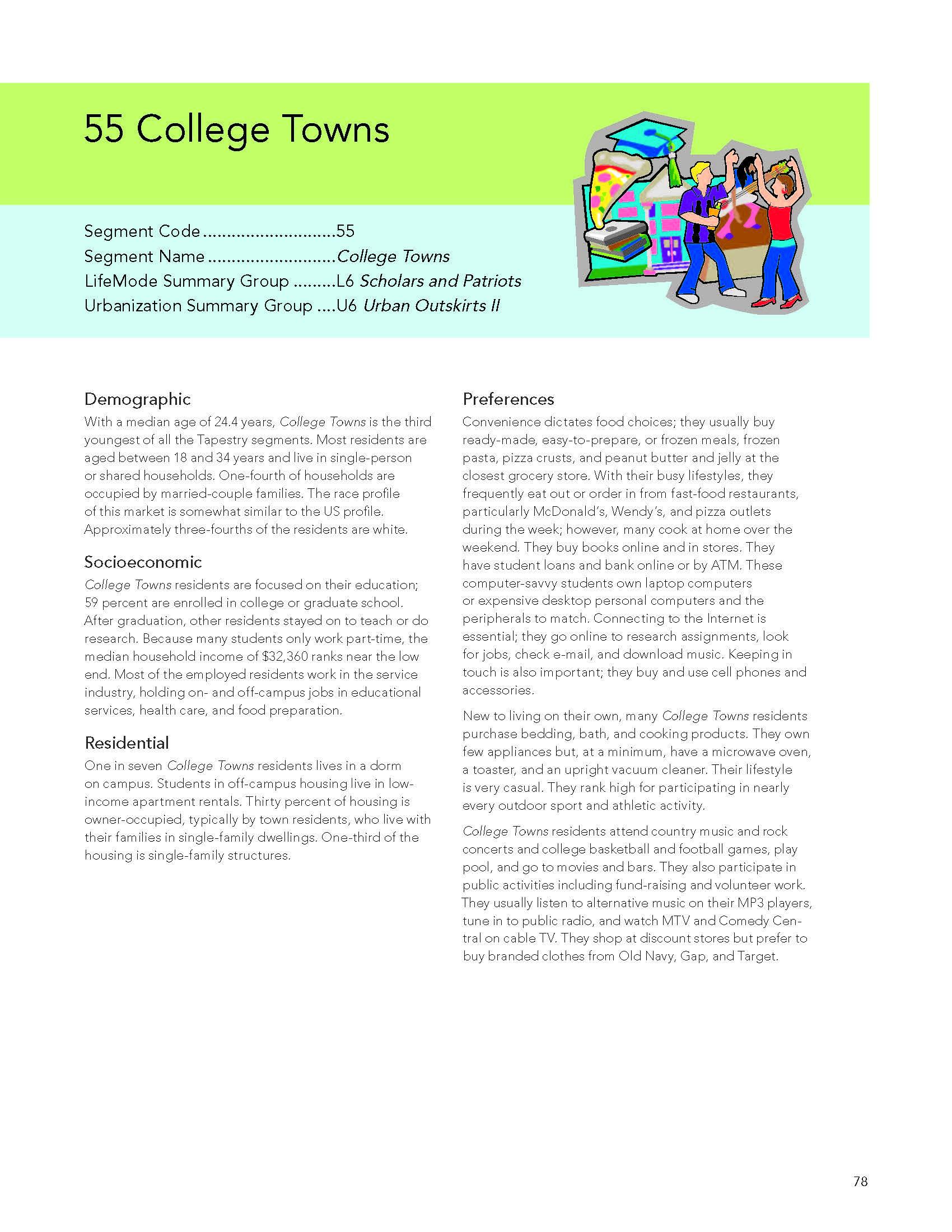tapestry-segmentation_Page_81.jpg