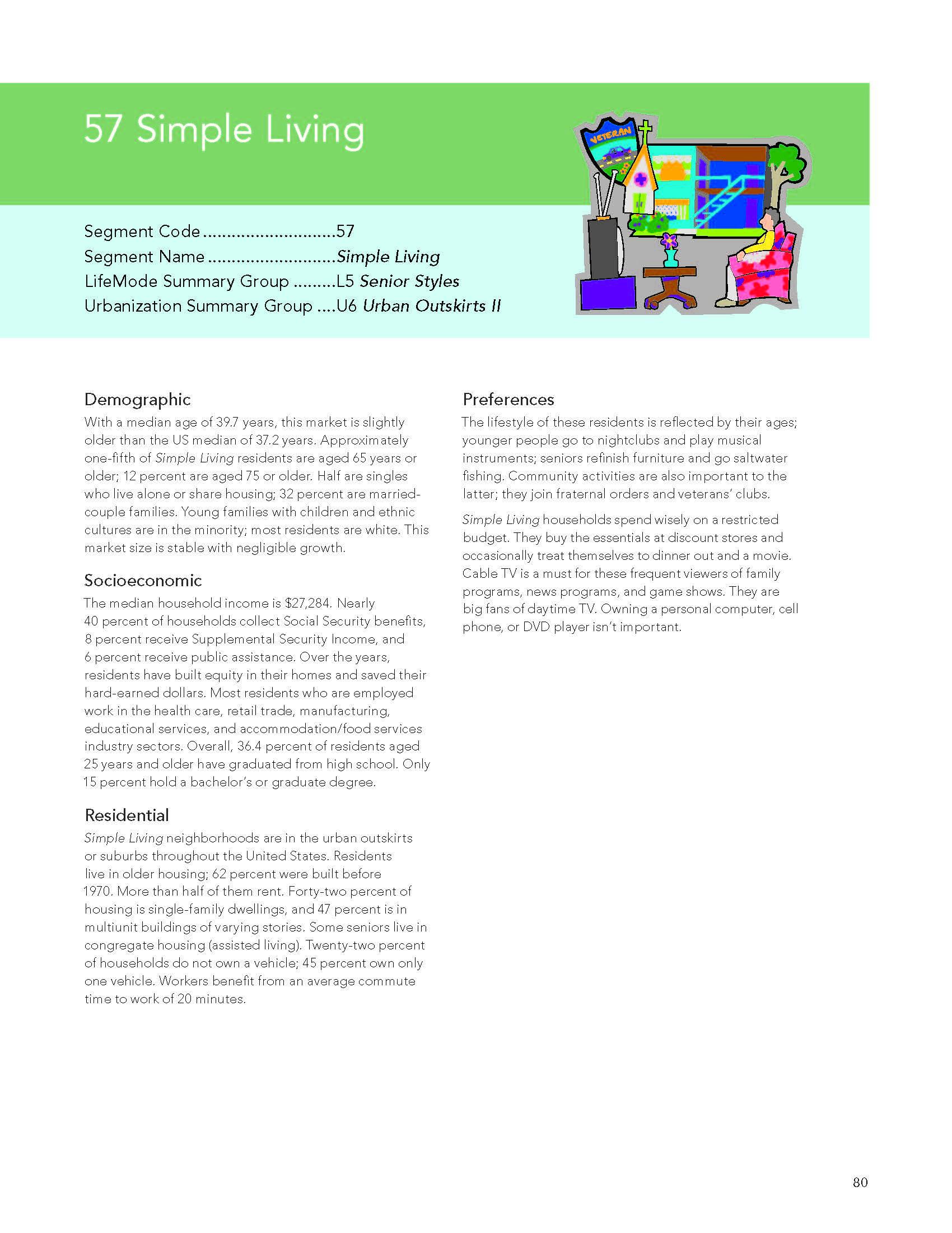tapestry-segmentation_Page_83.jpg