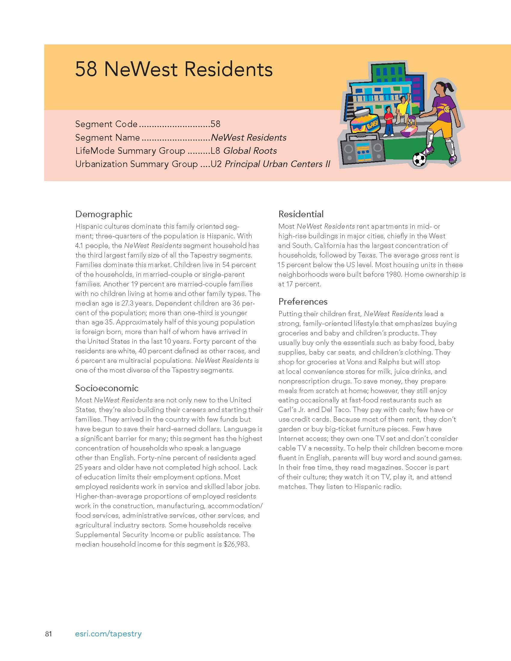 tapestry-segmentation_Page_84.jpg