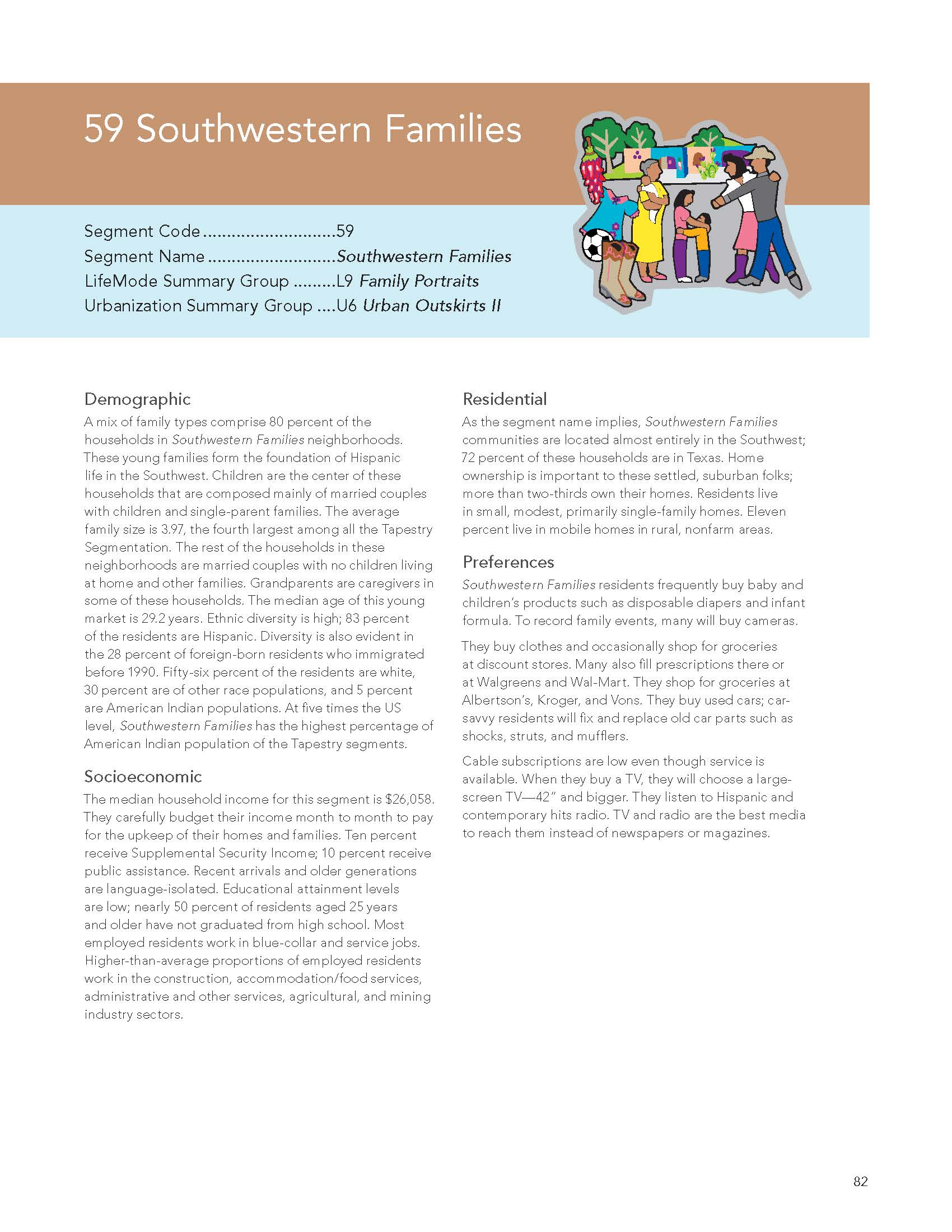 tapestry-segmentation_Page_85.jpg