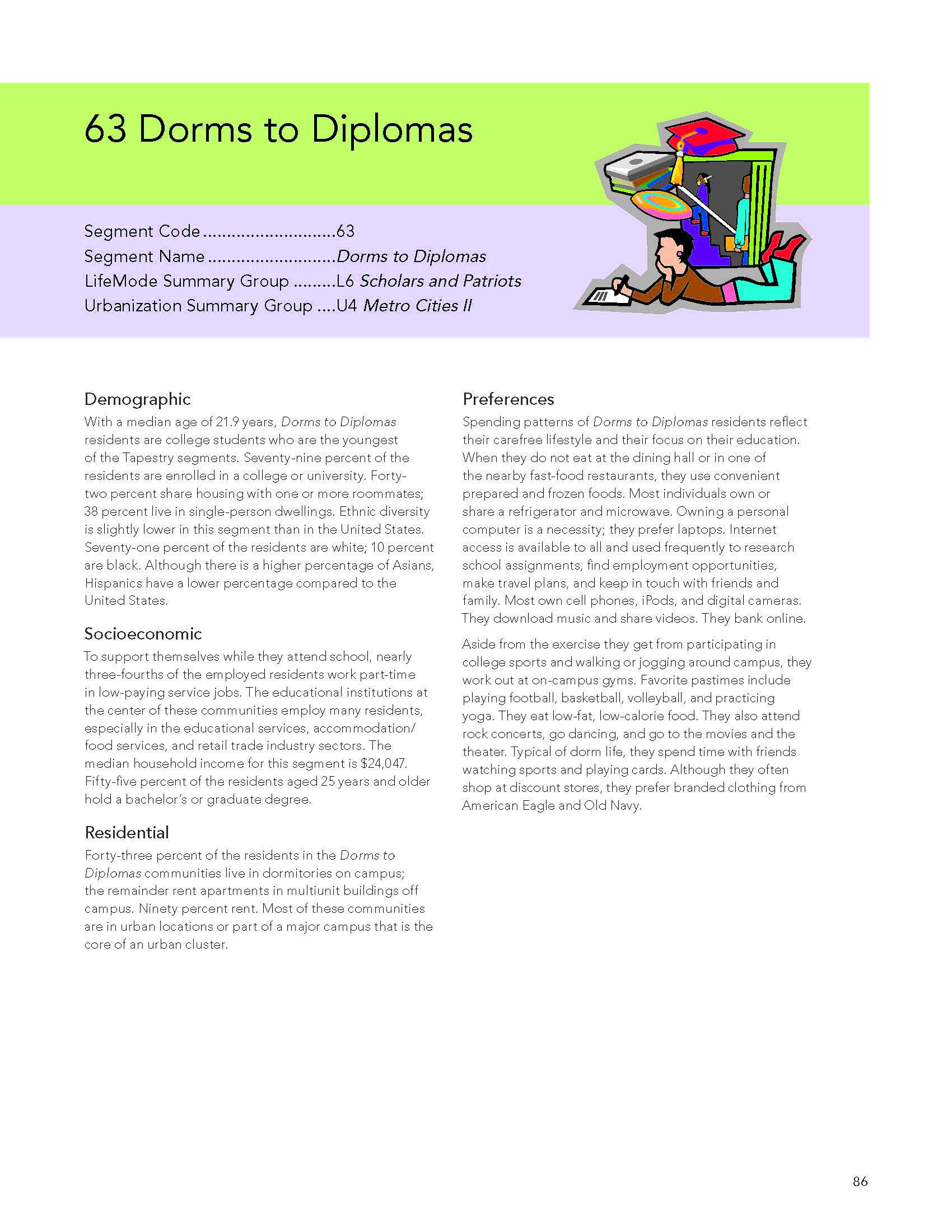 tapestry-segmentation_Page_89.jpg