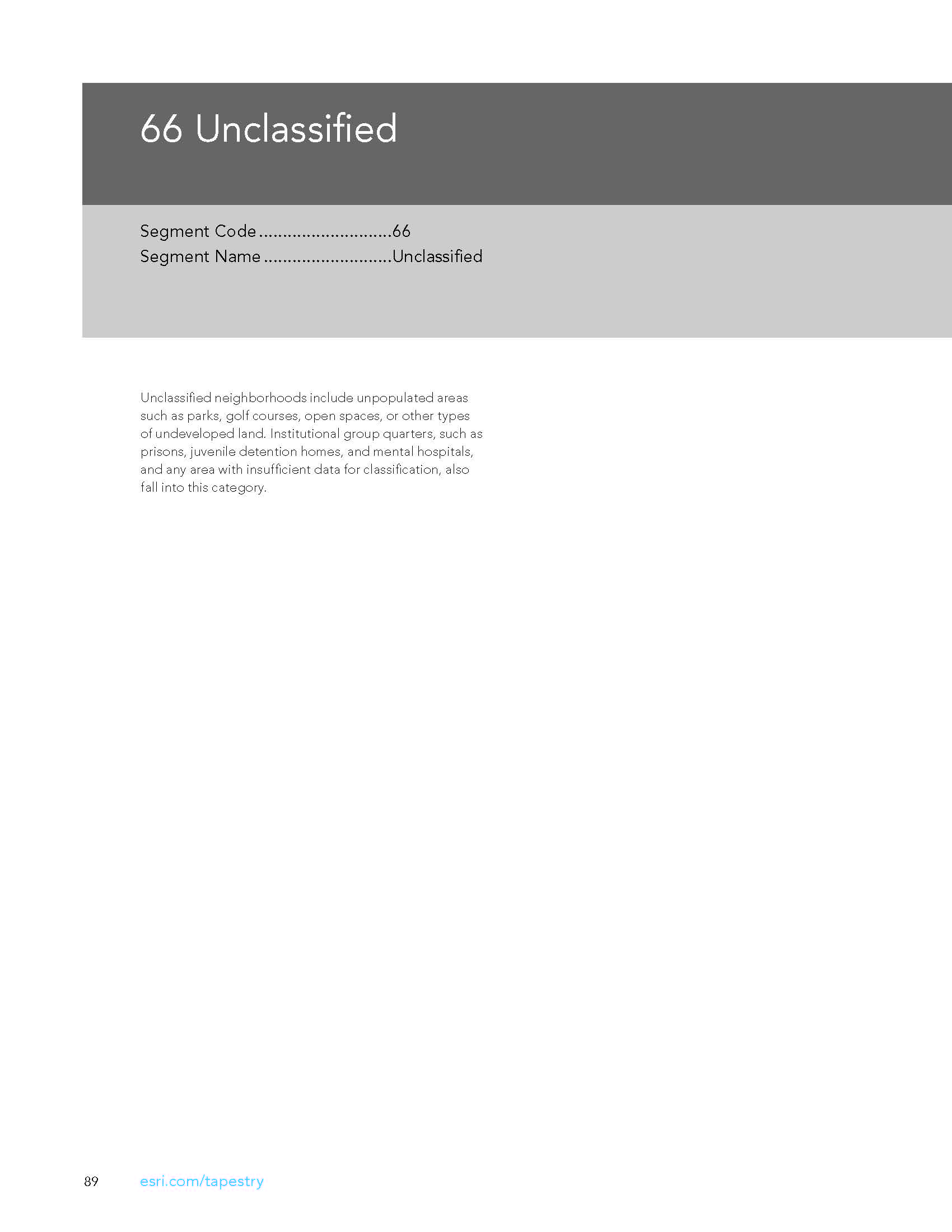 tapestry-segmentation_Page_92.jpg