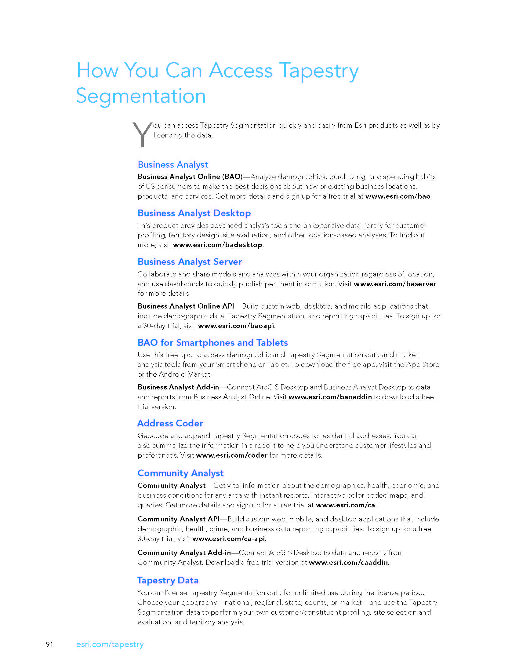 tapestry-segmentation_Page_94.jpg