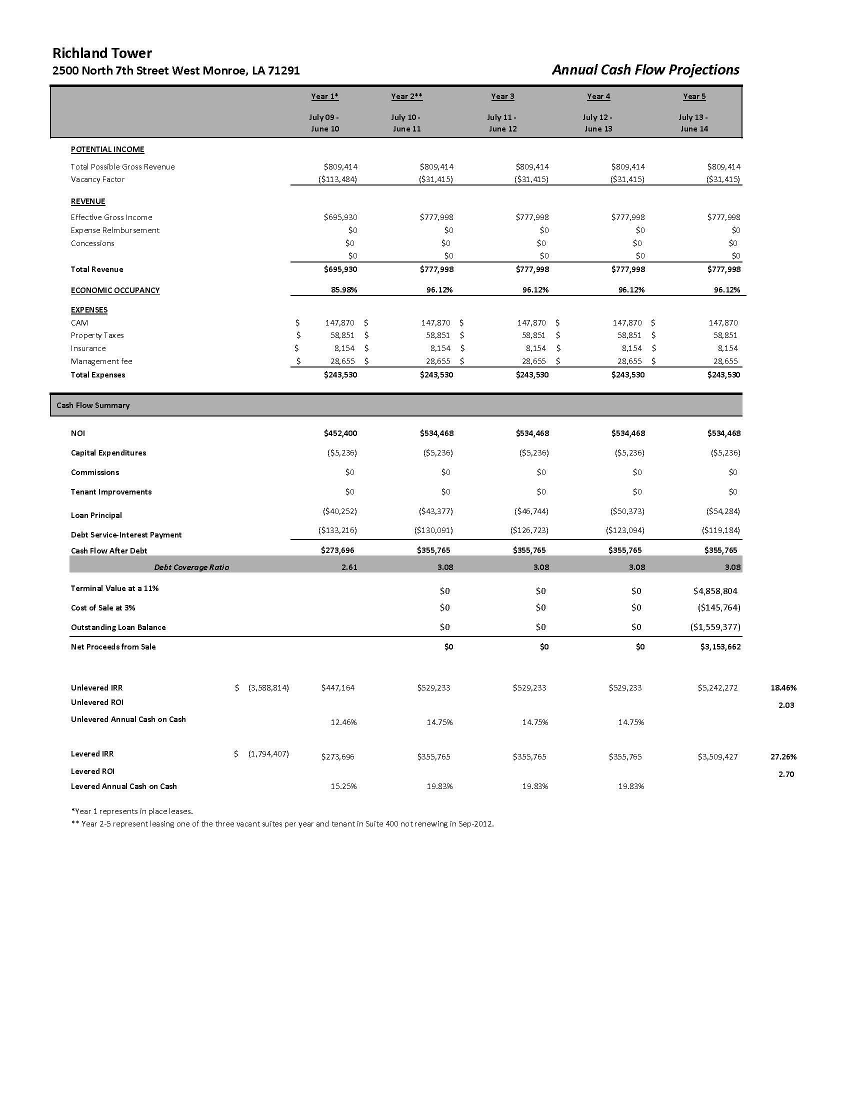 Annual Cash Flow Projection-5yr.jpg