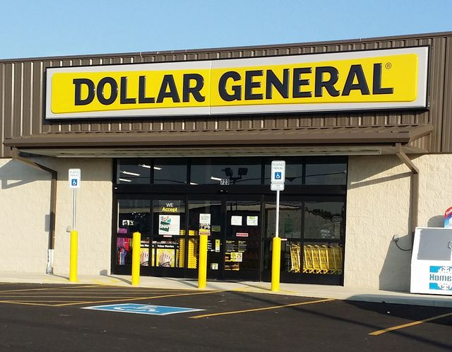 the-DollarGeneral.jpg