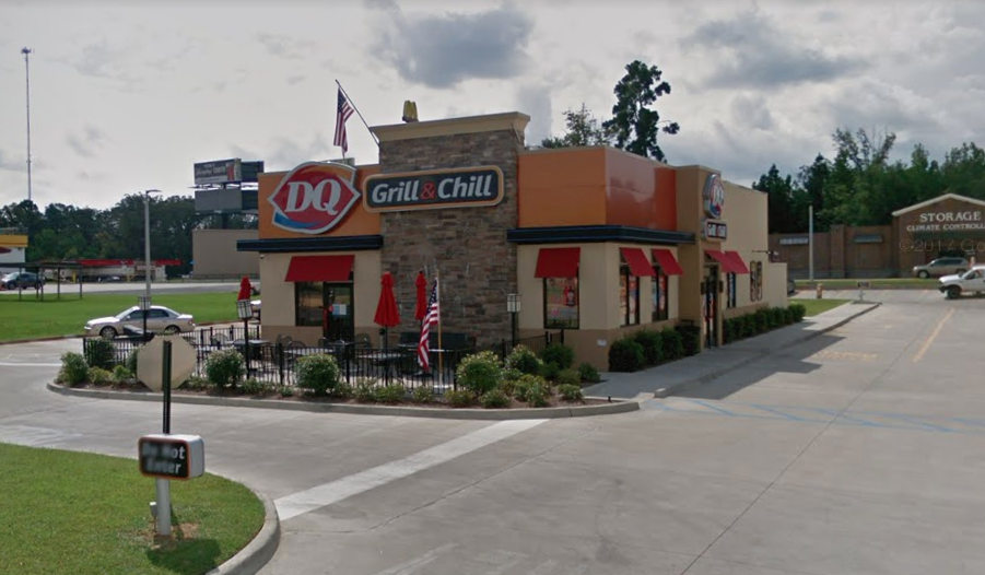 Sold_Dairy_Queen_Well_Rd_West_Monroe.jpg