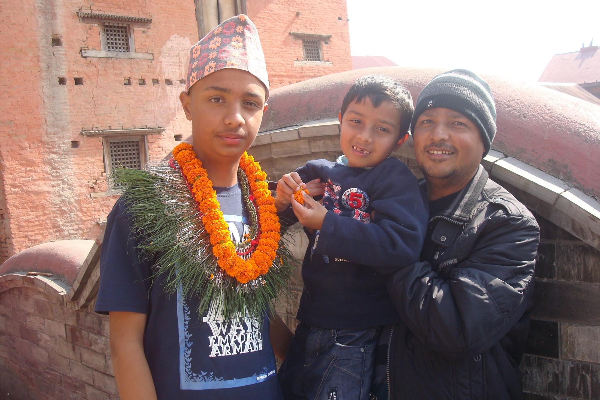 Chhabi 3.jpg