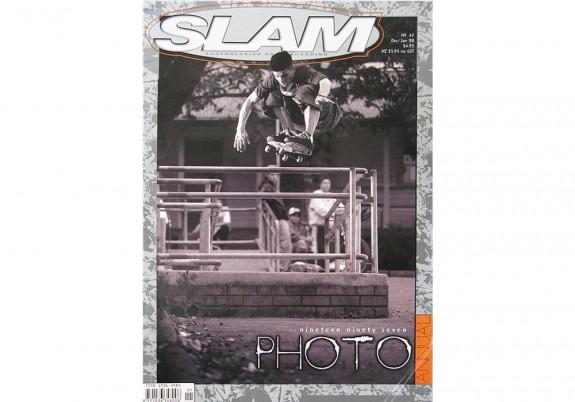 Sid Tapia Skateboarding-15
