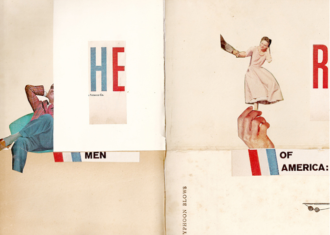 Collage_A_Day_01
