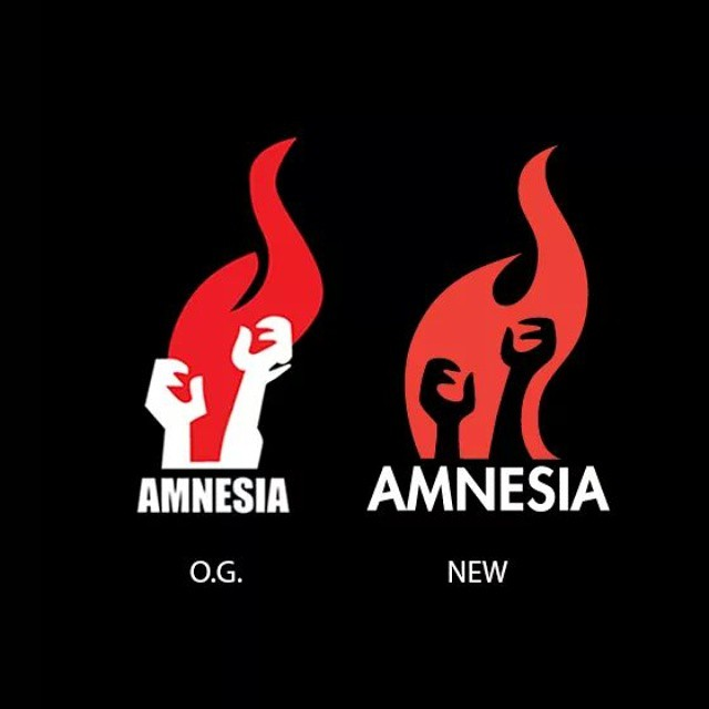 Which logo do you prefer? O.G. or NEW? Let us know in the comments. #oldvsnew