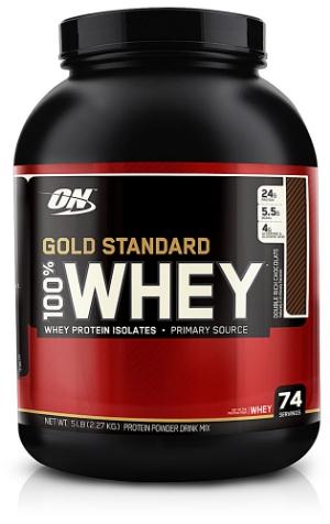 Optimum-Nutrition-Gold-Standard-100-Whey-Double-Rich-Chocolate-748927028669.jpg