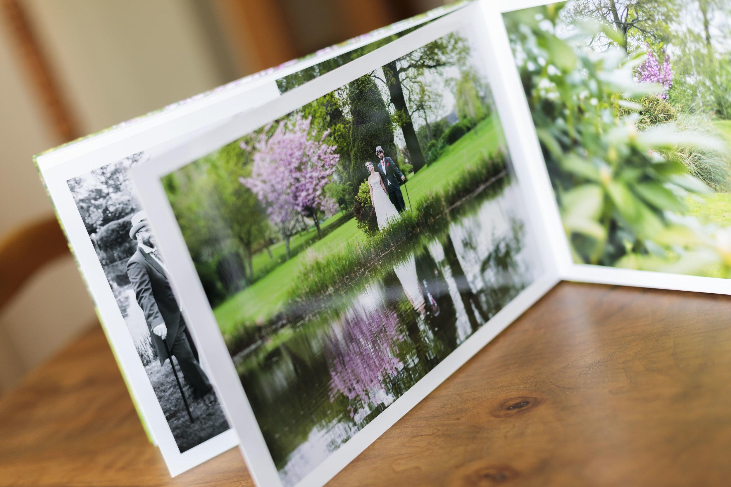 Photobook-15.jpg