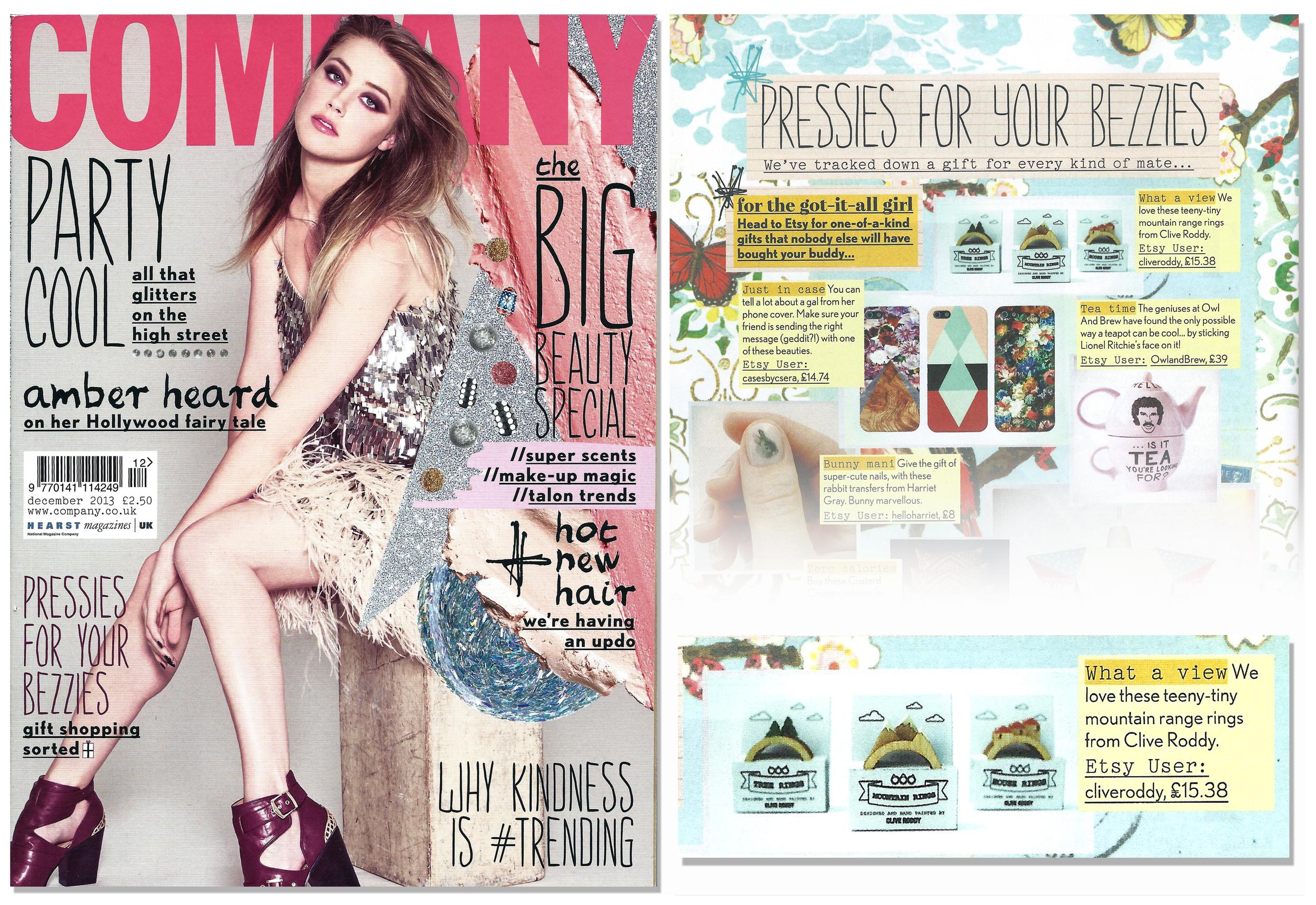 Company Mag.jpg