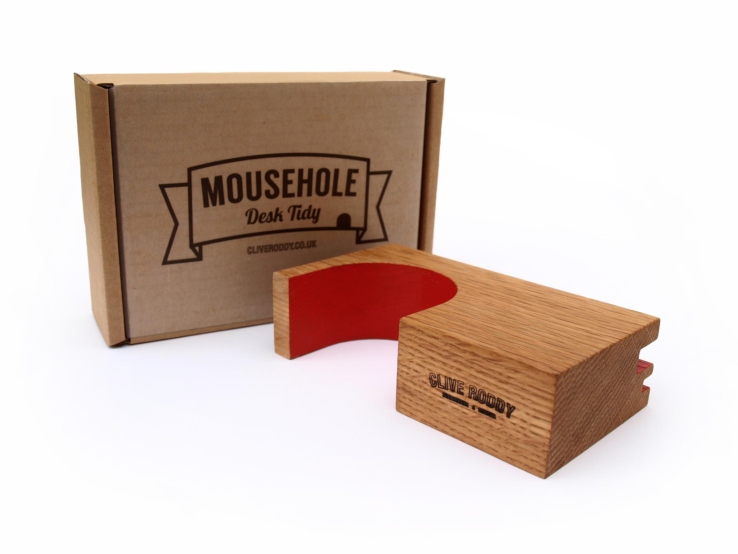 Red_Packaging2.jpg