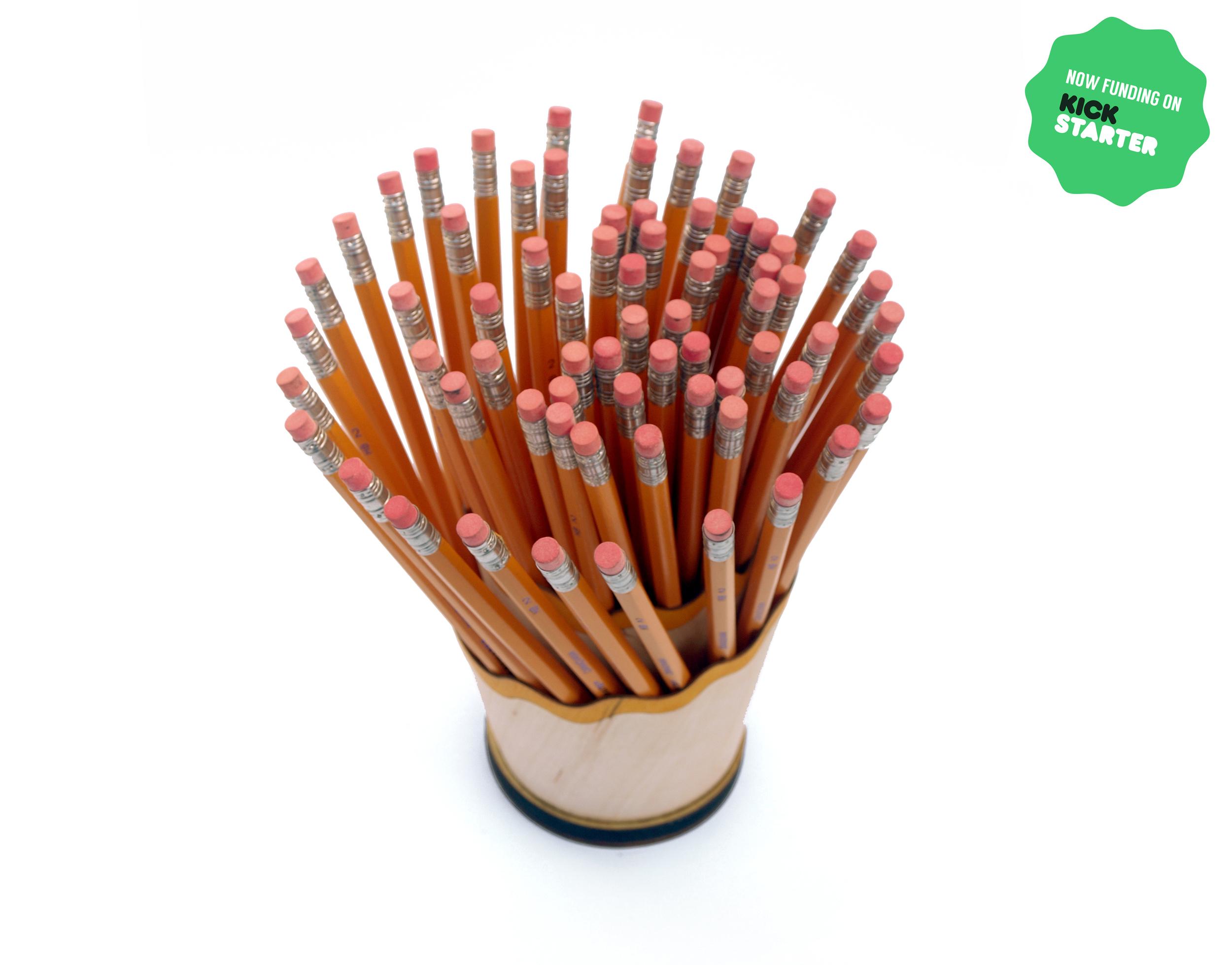 PencilShave_3_KSLogo.jpg