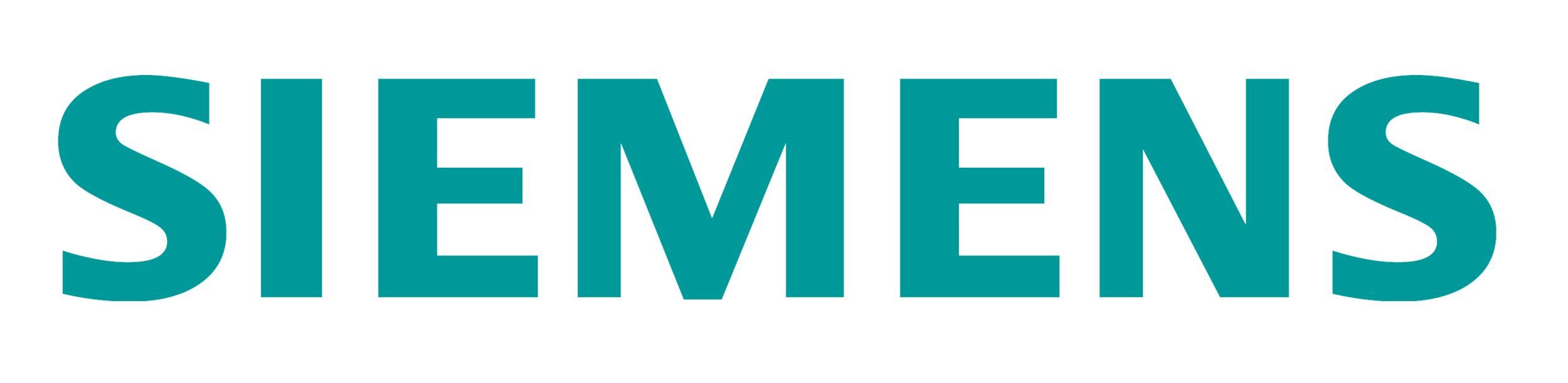 Siemens (Website).png