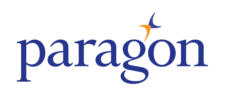 Paragon (Website).png