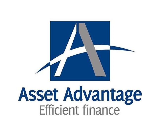 Asset Advantage (Website).jpg