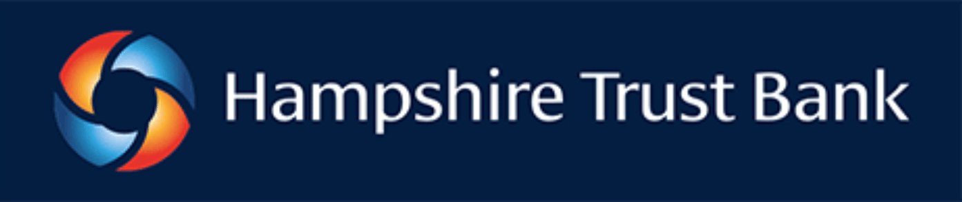 Hampshire Trust (Website).jpg