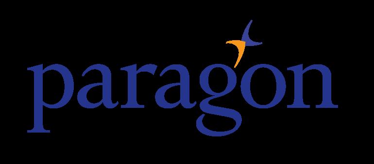 Paragon (Website).png