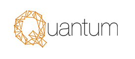 Quantum (Website).jpg