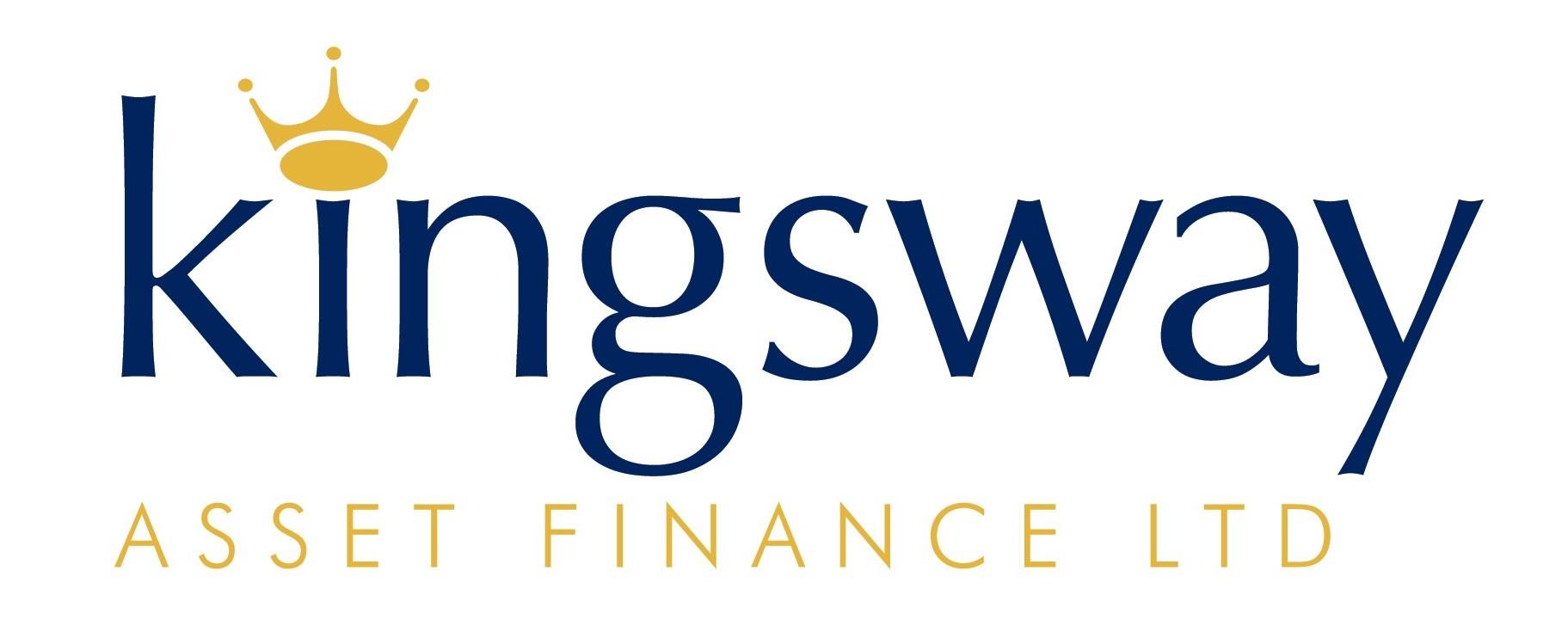 Kingsway (Website).jpg