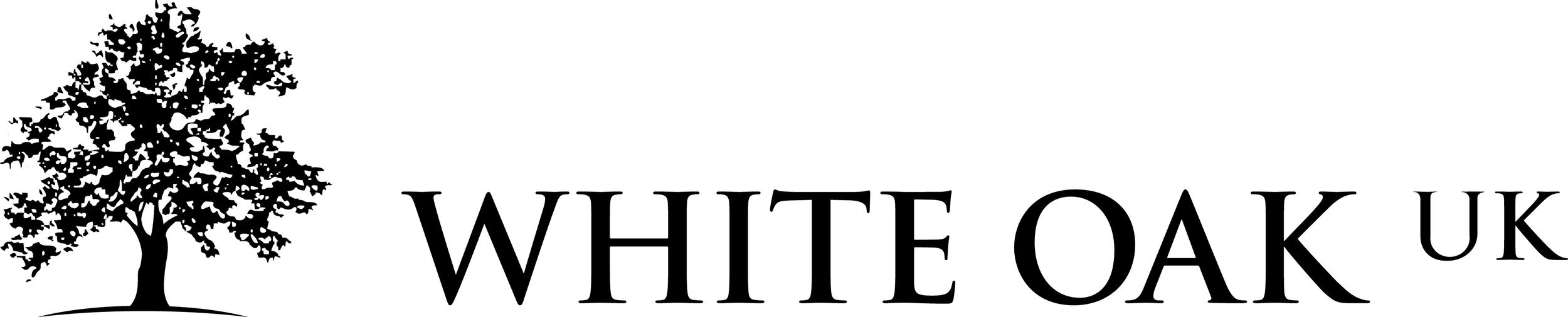 WhiteOak.jpg