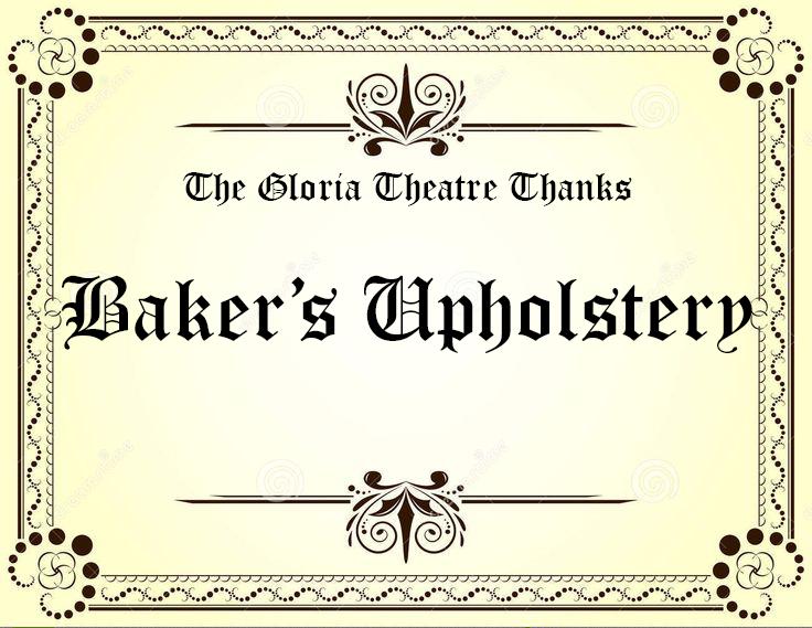 Baker's Upholstery.png