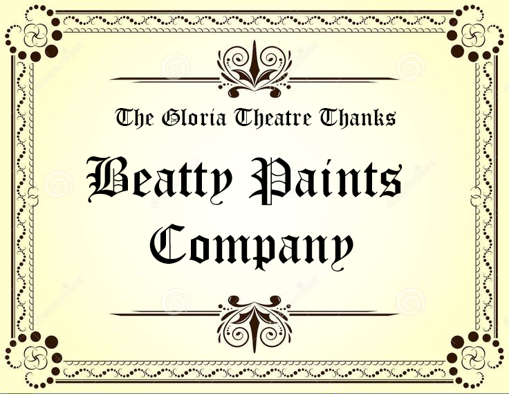 Beatty Paints Company.png