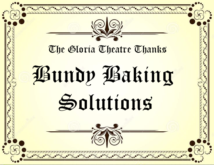 Bundy Baking Solutions.png