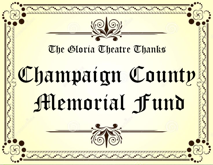 Champaign County Memorial Fund.png