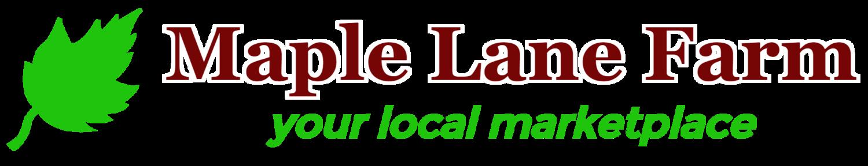 Maple Lane Farm