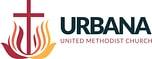 Urbana United Methodist Church
