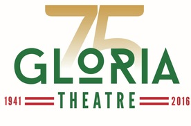 gloria-75-anniv-logo-color-green-red.jpg