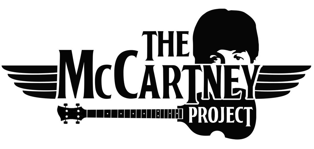 mccartney-project-logo_orig.jpg
