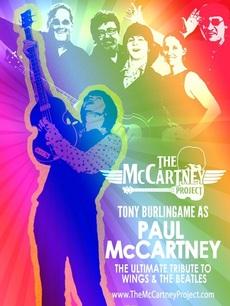 mccartney-project-poster_1.jpg