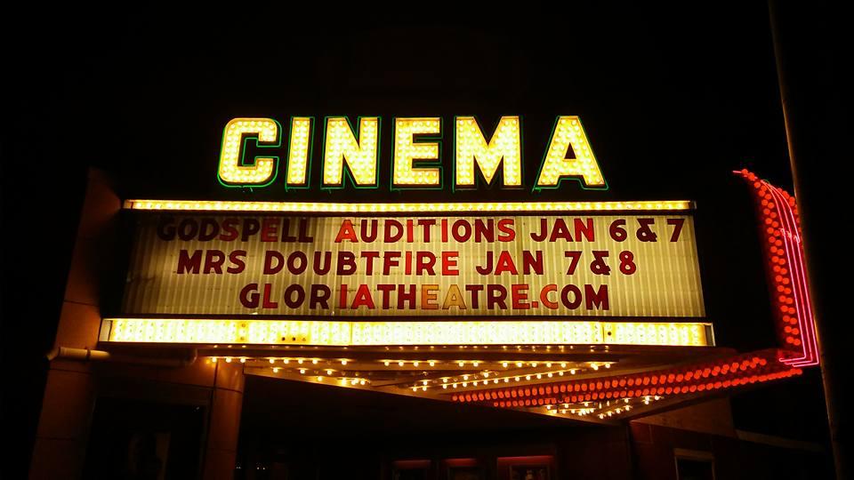 godspell-auditions_orig.jpg