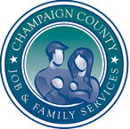 Champaign County Job and Family Services