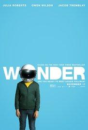 Wonder.jpg