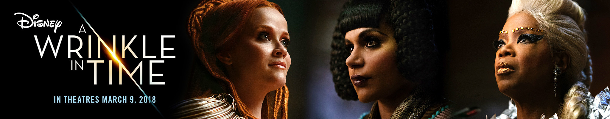 wrinkle in time banner.jpeg