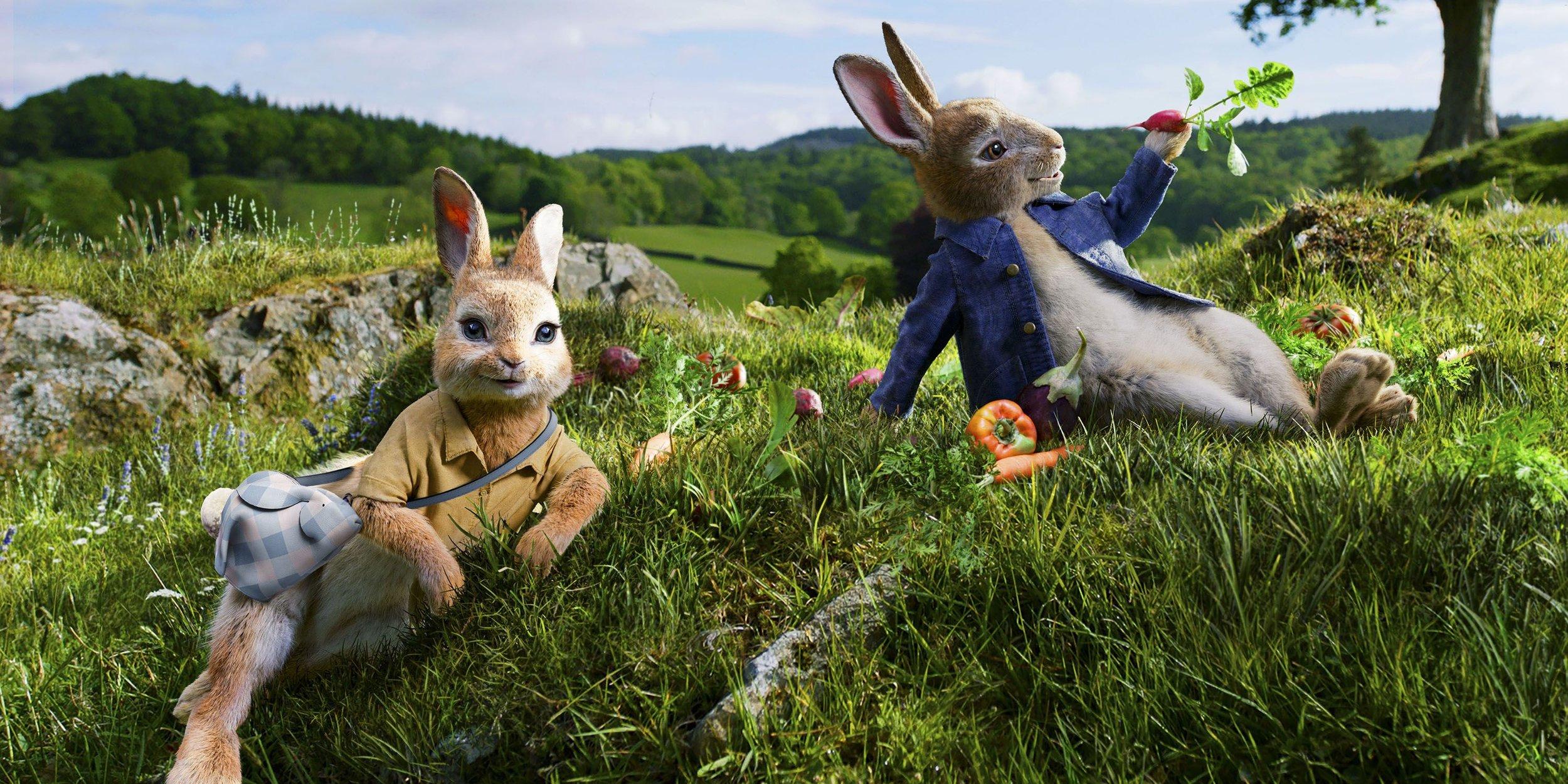 Peter Rabbit Poster.jpg
