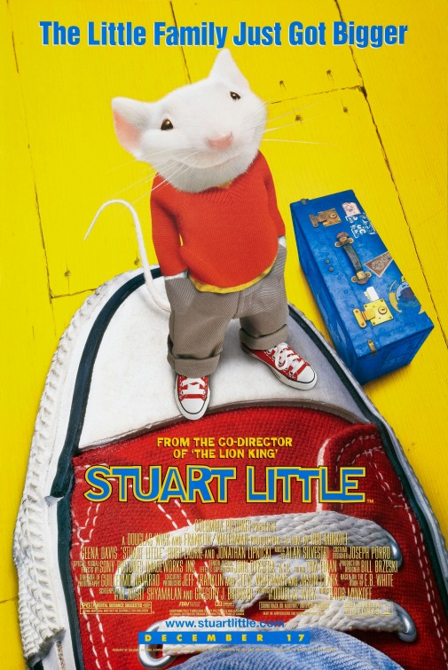 stuart_little.jpg