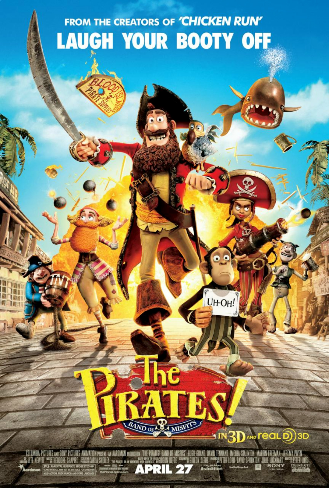 The-Pirates-Band-of-Misfits-Movie-Poster.jpg