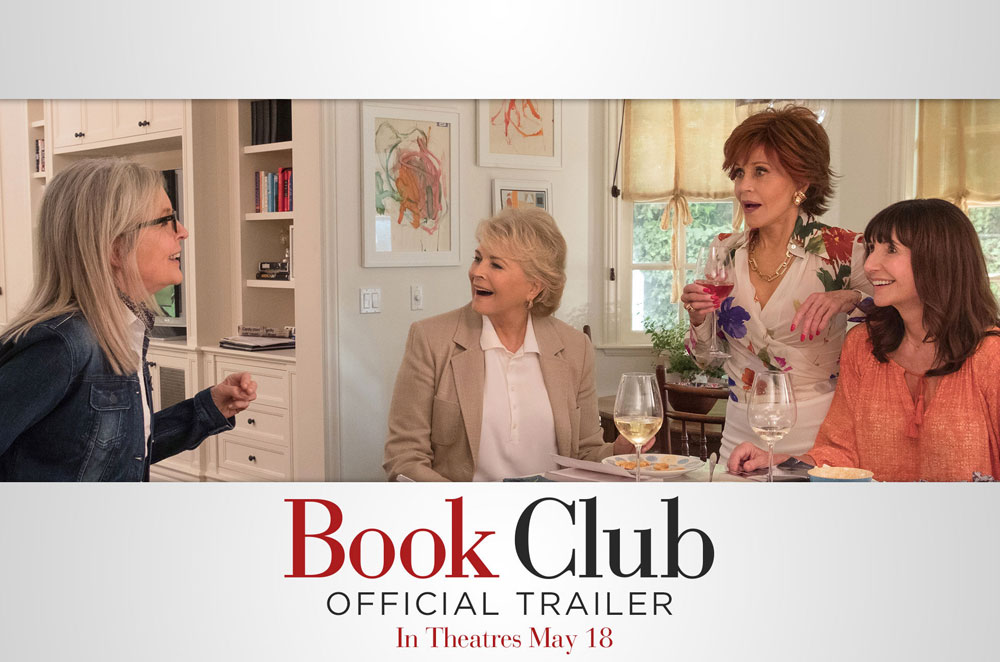 Book-Club-Movie-Trailer-2018.jpg