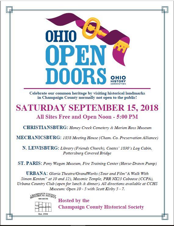 Ohio Open Doors.JPG
